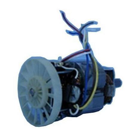 MOTOR ASSY COMPLETE FP108 - XRQ1292