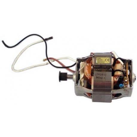 MOTOR ASSY FP770/FP776 ORIGINE - XRQ9930