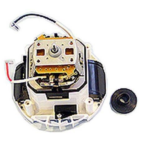 MOTOR ASSY WITH MOUNTING ORIGINE - XRQ2675