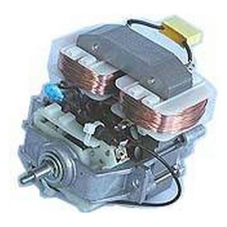 MOTOR COMPLETE 220/230V - XRQ0635