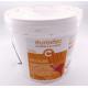 PASTILLE DETERGENT LAVE-VAISS - IQ8577