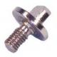 NIPPEL SM9/SM900/1412 ORIGINE - XRQ9538