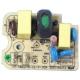 NOISE FILTER PCB ASSY ORIGINE - XRQ9216