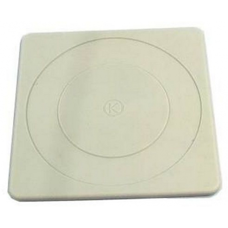 XRQ1679-NON SLIP MAT AT750/DS800