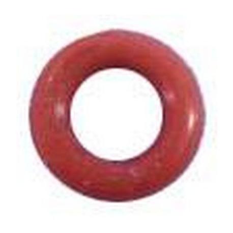 O RING 5PK HB750-HB795 ORIGINE - XRQ9076