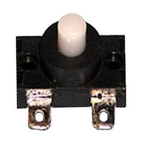 ON/OFF SWITCH SB100-106 - XRQ0711