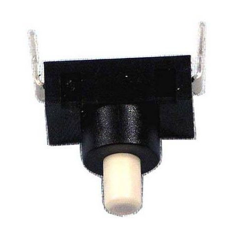 XRQ1315-ON/OFF SWITCH VC6000/6200