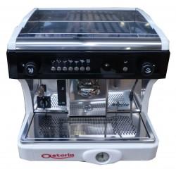 MACHINE A CAFE ASTORIA CALYPSO BLANCHE 1GR - IQ8975