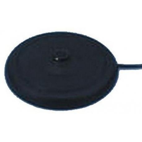 P/BASE ASSY COMP. BLK UK SK920 - XRQ4459