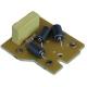 PCB ASSEMBLY ORIGINE - XRQ6067