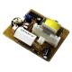 PCB ASSEMBLY ORIGINE - XRQ6099
