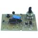 PCB ASSEMBLY ORIGINE - XRQ6014
