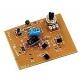 PCB ASSEMBLY ORIGINE - XRQ6029