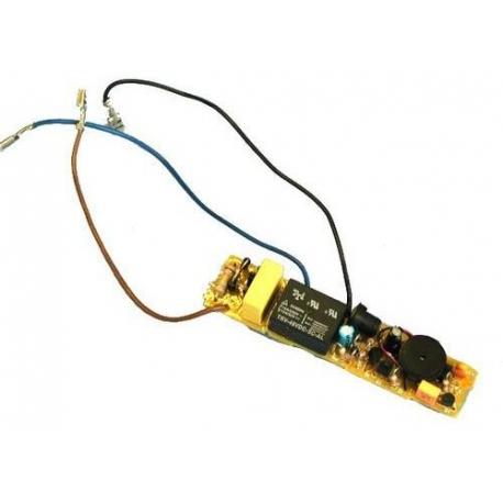XRQ6692-PCB ASSY ORIGINE