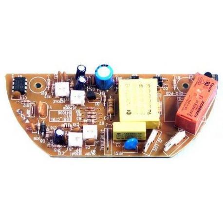 PCB ASSY CM900 ORIGINE - XRQ6314
