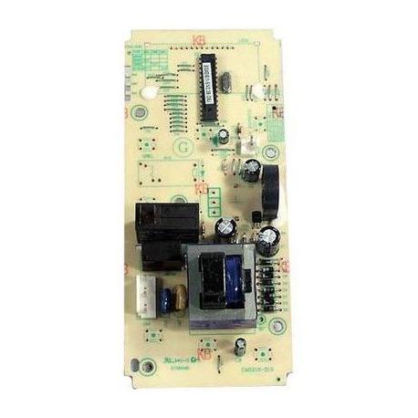 PCB ASSY MW460 ORIGINE - XRQ6459