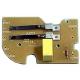 CARTE ELECTRONIQUE ENSEMBLE INTERRUPTEUR VITESSE VAR FP931/911/912/932 ORIGINE - XRQ0360