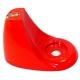 PEDESTAL ASSY RED 4M43 ORIGINE - XRQ0115