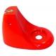 XRQ0723-PEDESTAL ASSY RED MX271