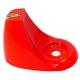 PEDESTAL ASSY SILVER MX279 - XRQ2165