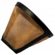 PERMANENT GOLD FILTER CM020 - XRQ3982