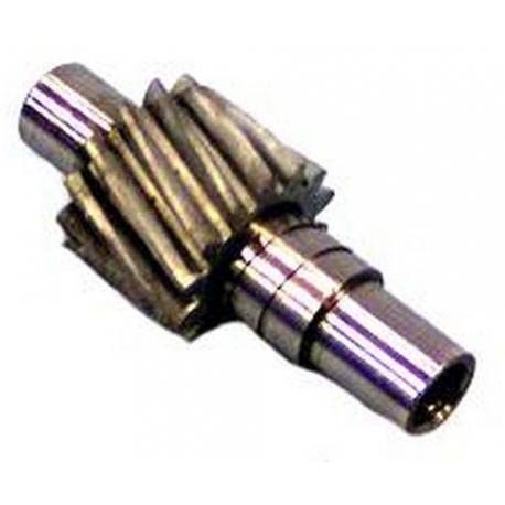 PINION GER ASSY SP640 ORIGINE - XRQ8441