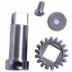 PLANET GEAR+SHAFT ASSY ORIGINE - XRQ0038