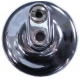 PLANET HUB ASSY KMX50-KMX55 - XRQ3956