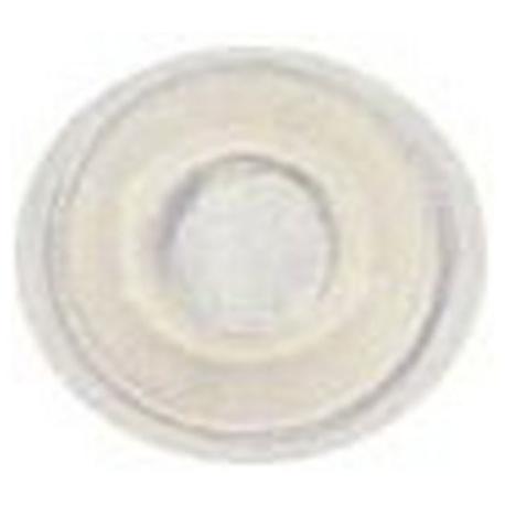 PLASTIC WASHER (3PACK)-LIQ - XRQ3111