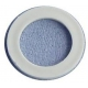 PLASTIC WASHER  (PACK 10) - XRQ1148