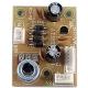 POTENTIOMETER PCB ASSY ORIGINE - XRQ0155