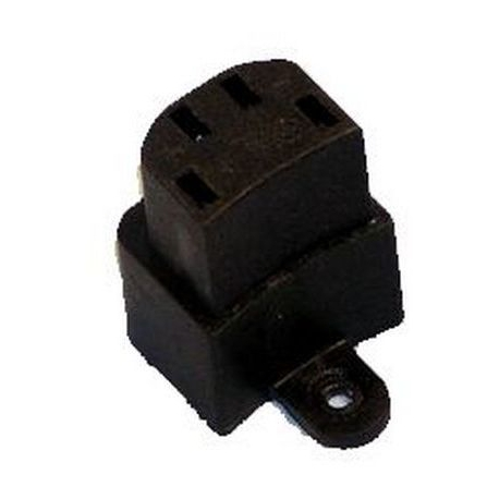 POWER UNIT GOBLET SOCKET CL428 - XRQ65587