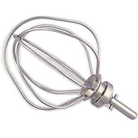 POWER WHISK 4 WIRE (CHEF) - XRQ3589
