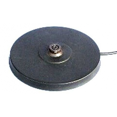 POWERBASE ASSY S.A. PLUG SK950 - XRQ4378