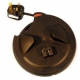 POWERBASE ASSY UK SK900 - XRQ0654