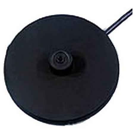 POWERBASE COMP 2KW WH ORIGINE - XRQ9474