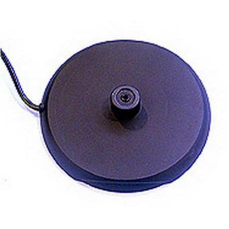 POWERBASE COMP BLACK 3KW ORIGINE - XRQ2628