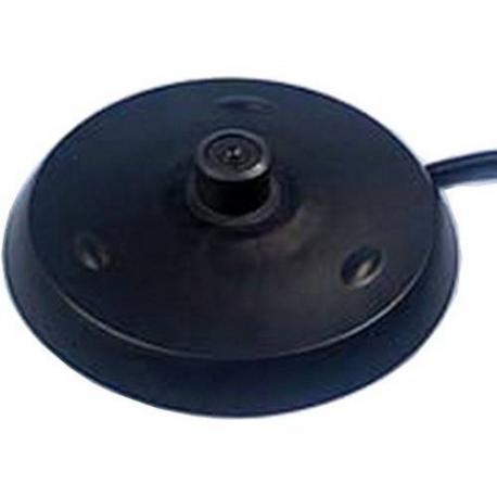 POWERBASE COMPLETE-BLACK- - XRQ3578