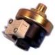 PRESS. SWITCH ASSY 3.5 ORIGINE - XRQ0352