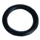 PRESSURE REL 'O' RING (PACK 3) - XRQ4387