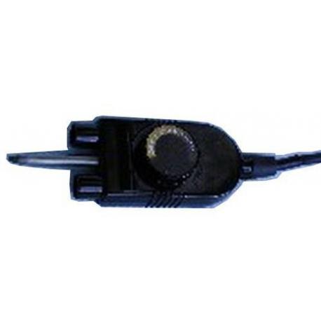 PROBE ASSY - EURO PLUG ORIGINE - XRQ9803