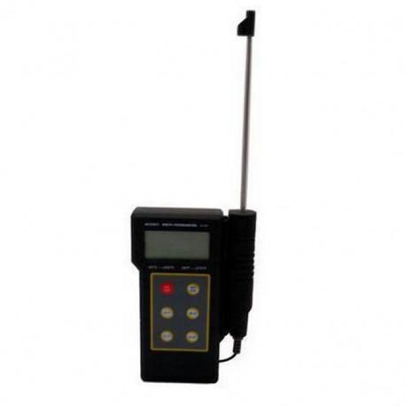 THERMOMETRE DIGITAL DT-300 - TIQ65607