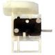 PULSE SWITCH ASSY FP940 - XRQ0714