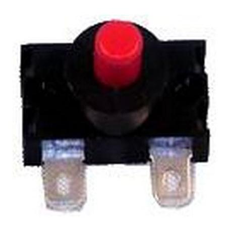 PULSE SWITCH SB100-106 ORIGINE - XRQ9843