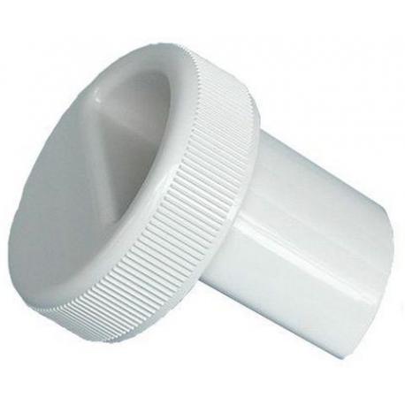 PUSHER (WHITE) ORIGINE - XRQ6241