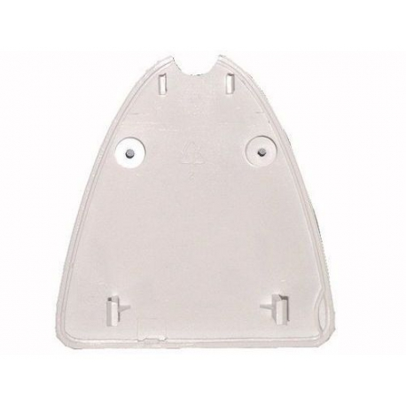 XRQ8781-REAR MOULDING ST485 ORIGINE