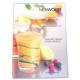 XRQ1029-RECIPE BOOK 27 SMOOTHIE ORIGINE