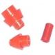 RED SEALS 3PK ST485 ORIGINE - XRQ8783