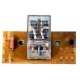 XRQ1369-RELAY WITH PCB ASSY FP940