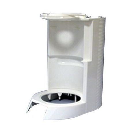RESERVIOR WHITE ORIGINE - XRQ7556
